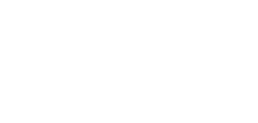 Notes on Hapticity Collective